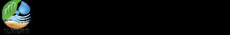 株式会社カンスイ